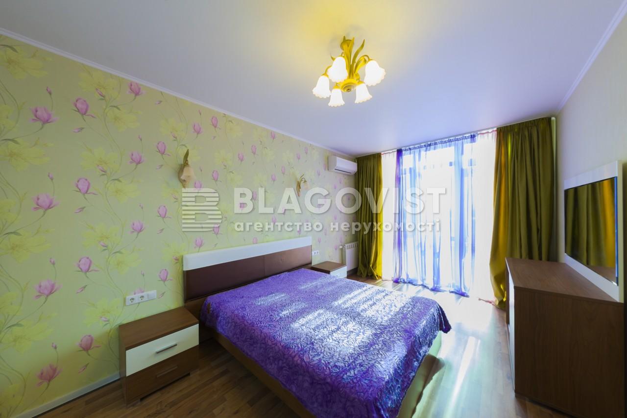 Квартира F-35454, Героев Сталинграда просп., 2д, Киев - Фото 10