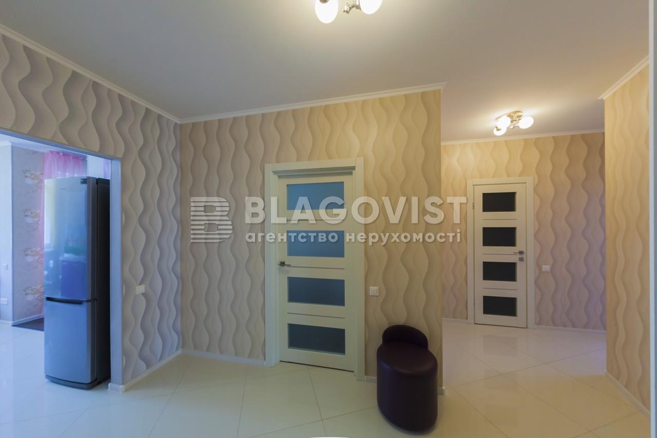 Квартира F-35454, Героев Сталинграда просп., 2д, Киев - Фото 15