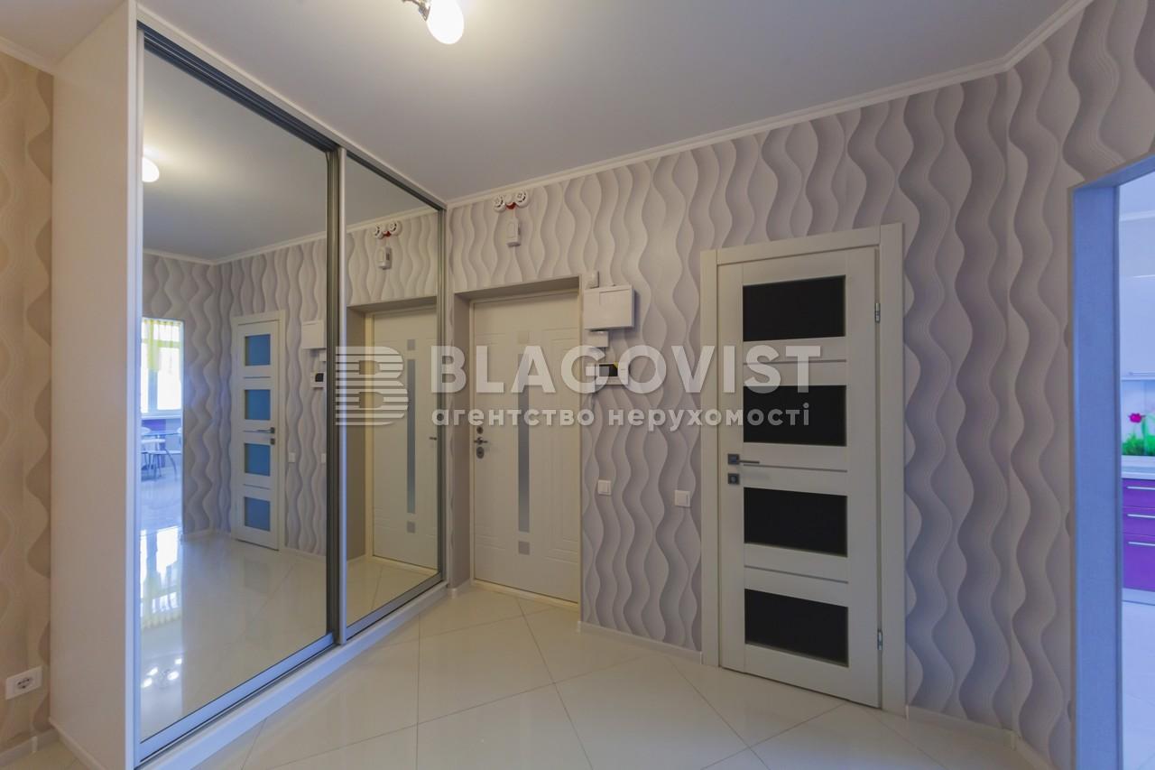 Квартира F-35454, Героев Сталинграда просп., 2д, Киев - Фото 16