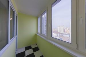 Квартира Героев Сталинграда просп., 2д, Киев, F-35454 - Фото 11