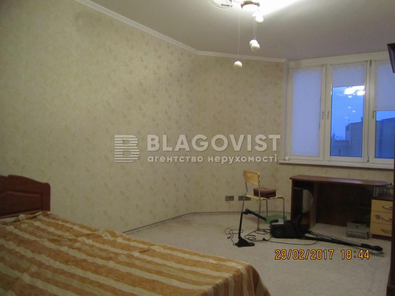Квартира D-12410, Княжий Затон, 21, Київ - Фото 9