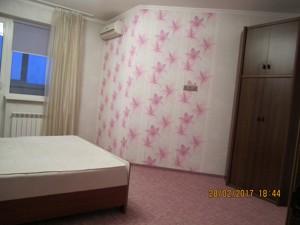 Квартира D-12410, Княжий Затон, 21, Київ - Фото 12