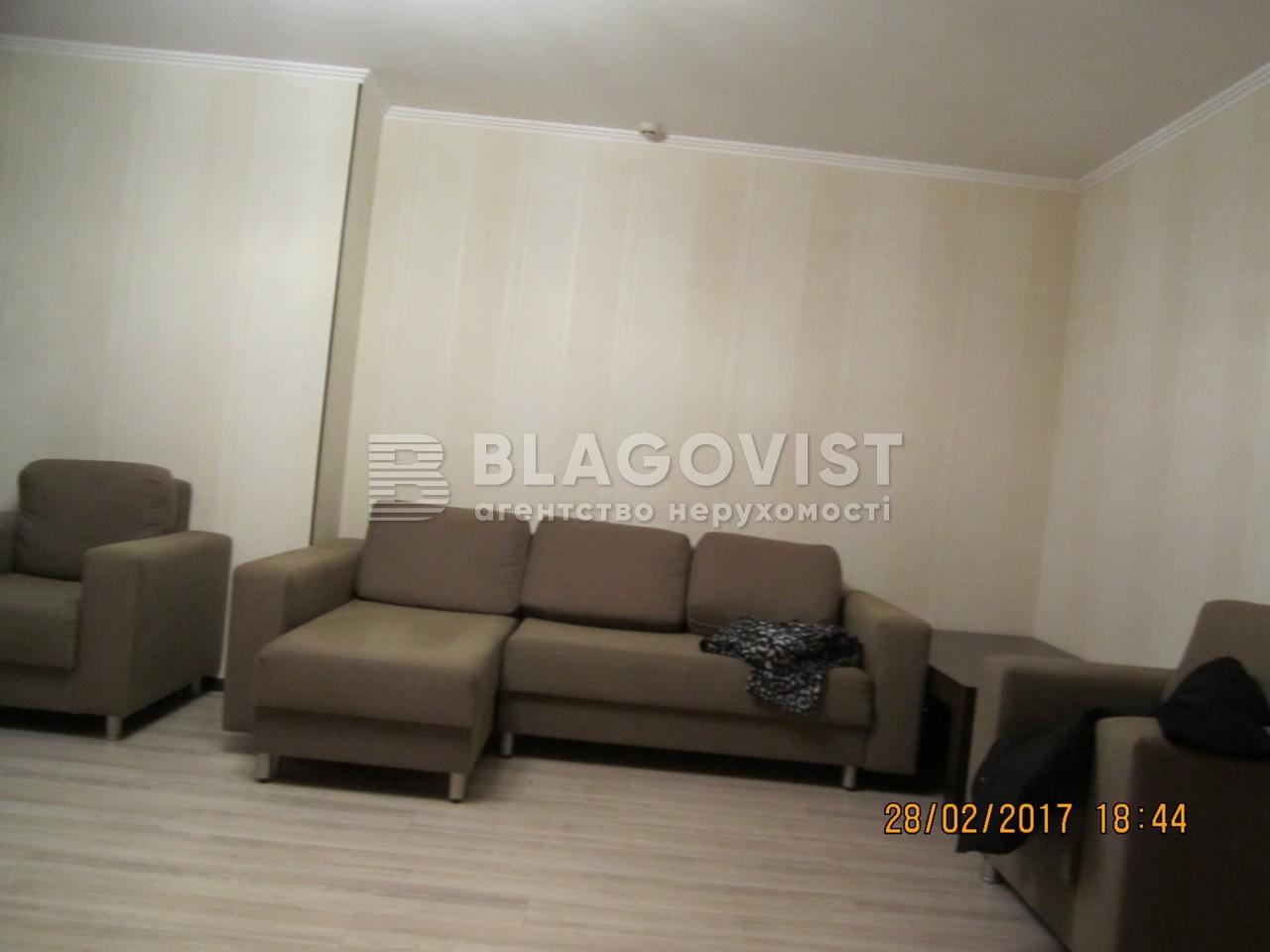 Квартира D-12410, Княжий Затон, 21, Київ - Фото 8