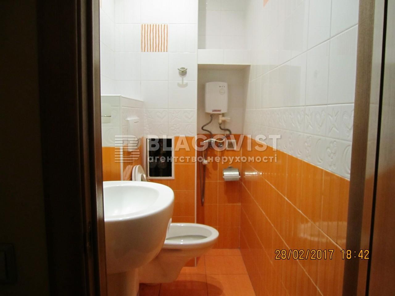 Квартира D-12410, Княжий Затон, 21, Київ - Фото 14