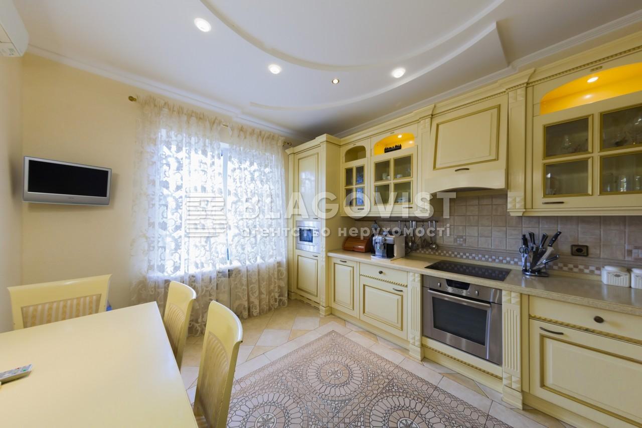 Квартира D-32189, Дмитриевская, 69, Киев - Фото 15