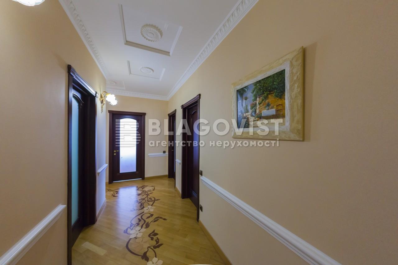 Квартира D-32189, Дмитриевская, 69, Киев - Фото 20
