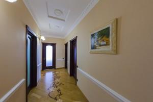 Квартира Дмитриевская, 69, Киев, D-32189 - Фото 19