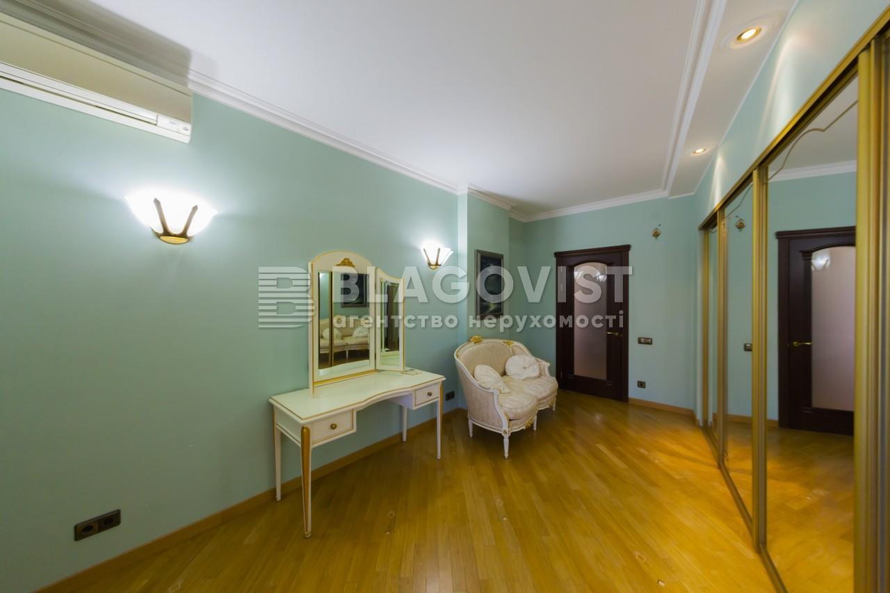 Квартира D-32189, Дмитриевская, 69, Киев - Фото 14