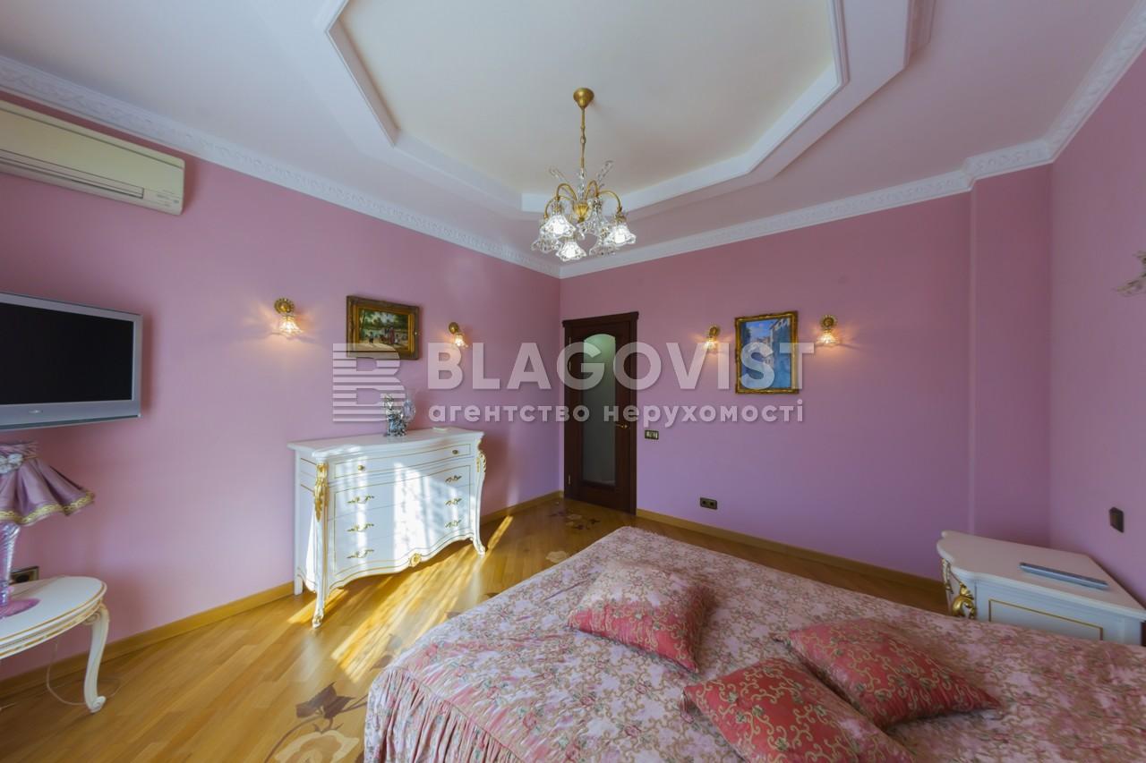 Квартира D-32189, Дмитриевская, 69, Киев - Фото 12
