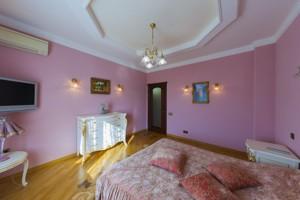 Квартира Дмитриевская, 69, Киев, D-32189 - Фото 11