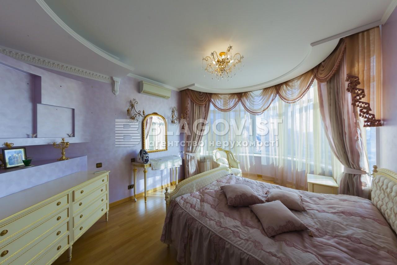 Квартира D-32189, Дмитриевская, 69, Киев - Фото 9