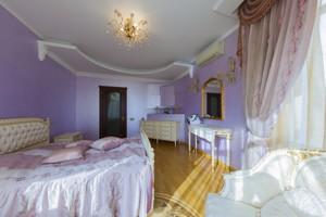 Квартира Дмитриевская, 69, Киев, D-32189 - Фото 9