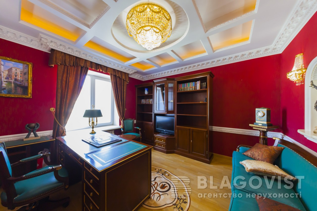 Квартира D-32189, Дмитриевская, 69, Киев - Фото 7