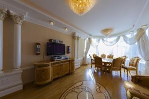 Квартира Дмитриевская, 69, Киев, D-32189 - Фото 3