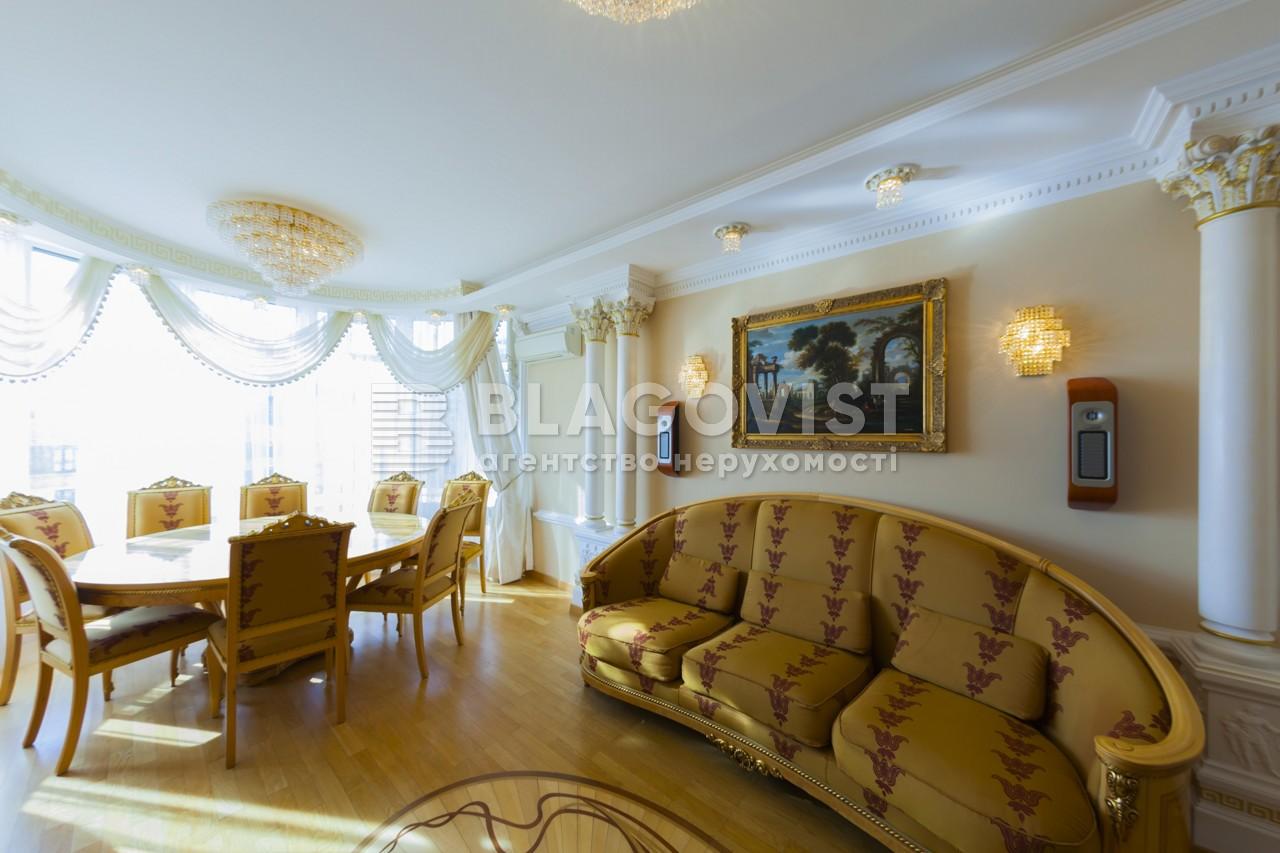 Квартира D-32189, Дмитриевская, 69, Киев - Фото 5
