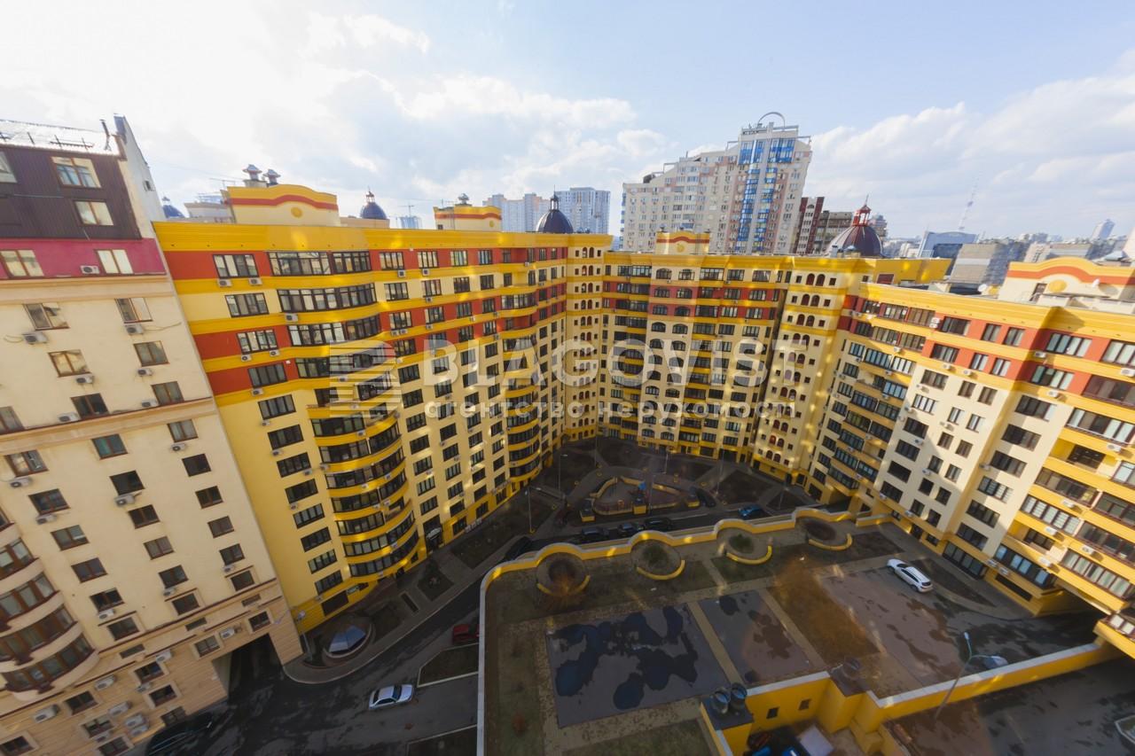 Квартира D-32189, Дмитриевская, 69, Киев - Фото 24