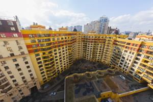 Квартира Дмитриевская, 69, Киев, D-32189 - Фото 23