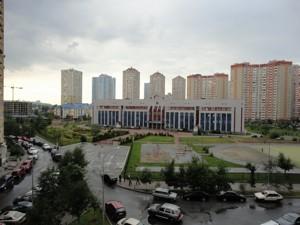 Квартира Урловская, 11а, Киев, R-5269 - Фото3