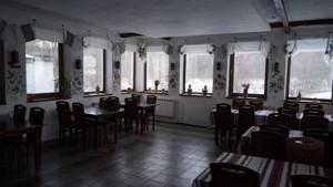 Ресторан, M-31256, Обухів - Фото 13