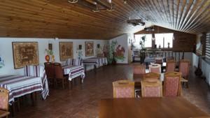 Ресторан, M-31256, Обухів - Фото 9