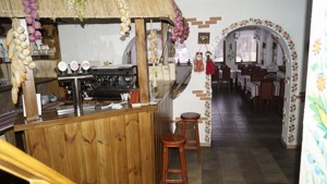 Ресторан, M-31256, Обухів - Фото 15