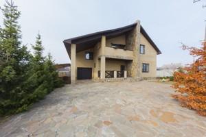 Дом Подгорцы, C-103576 - Фото