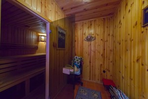 Дом Подгорцы, C-103576 - Фото 22