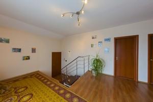 Дом Подгорцы, C-103576 - Фото 24