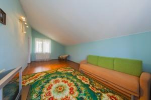 Дом Подгорцы, C-103576 - Фото 18