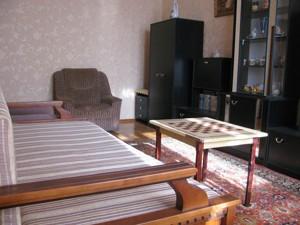 Квартира Заболотного Академика, 90, Киев, E-36076 - Фото 4