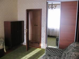 Квартира Заболотного Академика, 90, Киев, E-36076 - Фото 5