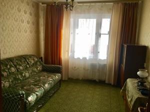 Квартира Заболотного Академика, 90, Киев, E-36076 - Фото 6