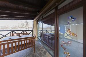 Дом Подгорцы, C-103576 - Фото 27