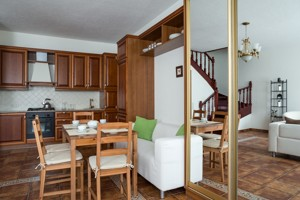 Будинок Нова, Козин (Конча-Заспа), R-5343 - Фото2