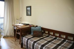 Квартира Киевская, 31, Обухов, F-37585 - Фото3