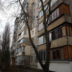 Квартира Волгоградская, 33, Киев, Z-775960 - Фото