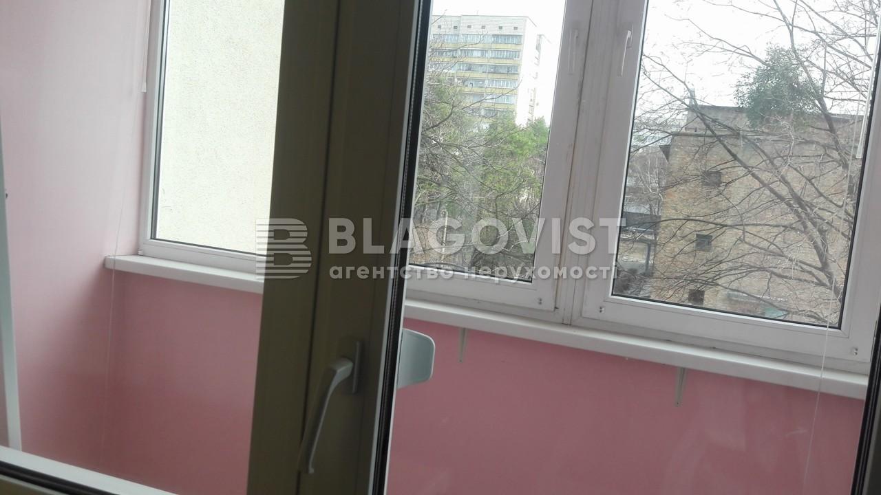 Квартира F-37586, Бориспольская, 12в, Киев - Фото 9