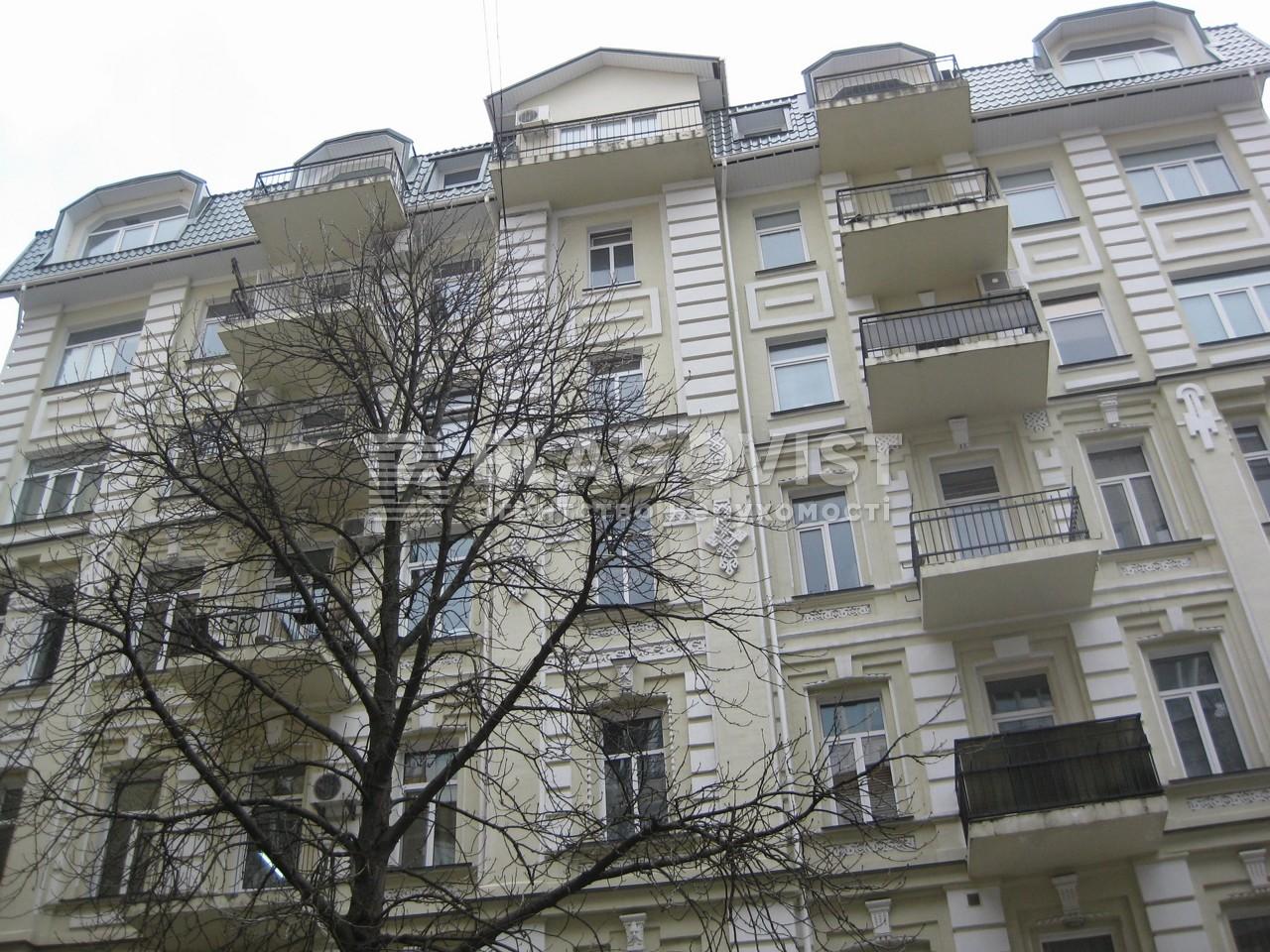 Квартира D-33482, Гончара Олеся, 47б, Киев - Фото 2
