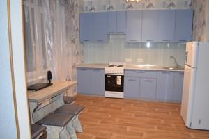 Квартира Сікорського Ігоря (Танкова), 4в, Київ, R-5543 - Фото 5