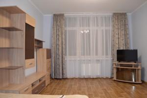 Квартира Сікорського Ігоря (Танкова), 4в, Київ, R-5543 - Фото