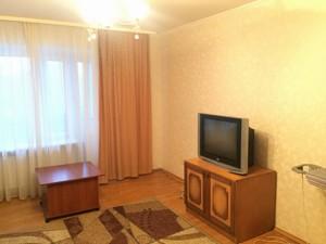 Квартира Бажана Николая просп., 30, Киев, F-37617 - Фото3