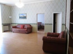 Квартира Болбочана Петра (Каменева Командарма), 4, Киев, P-21651 - Фото3