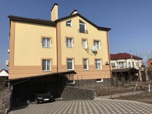 Будинок Богатирська, Київ, R-4791 - Фото2