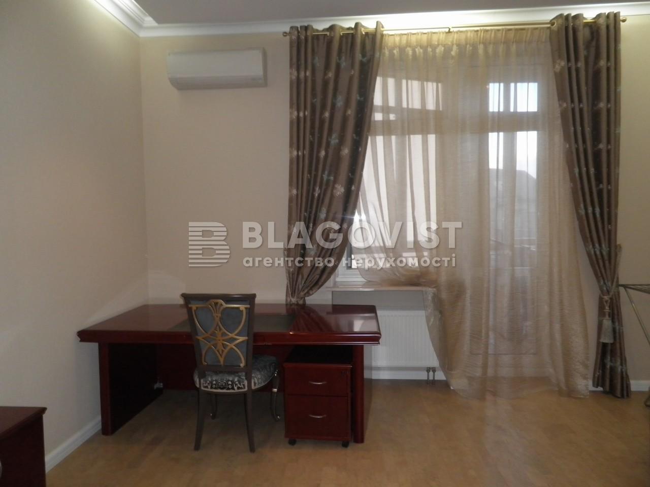 Квартира F-34379, Протасов Яр, 8, Киев - Фото 38
