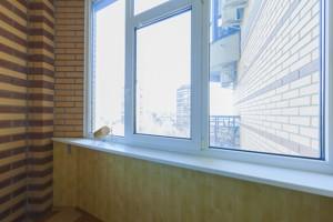 Квартира Старонаводницкая, 6б, Киев, X-21949 - Фото 14