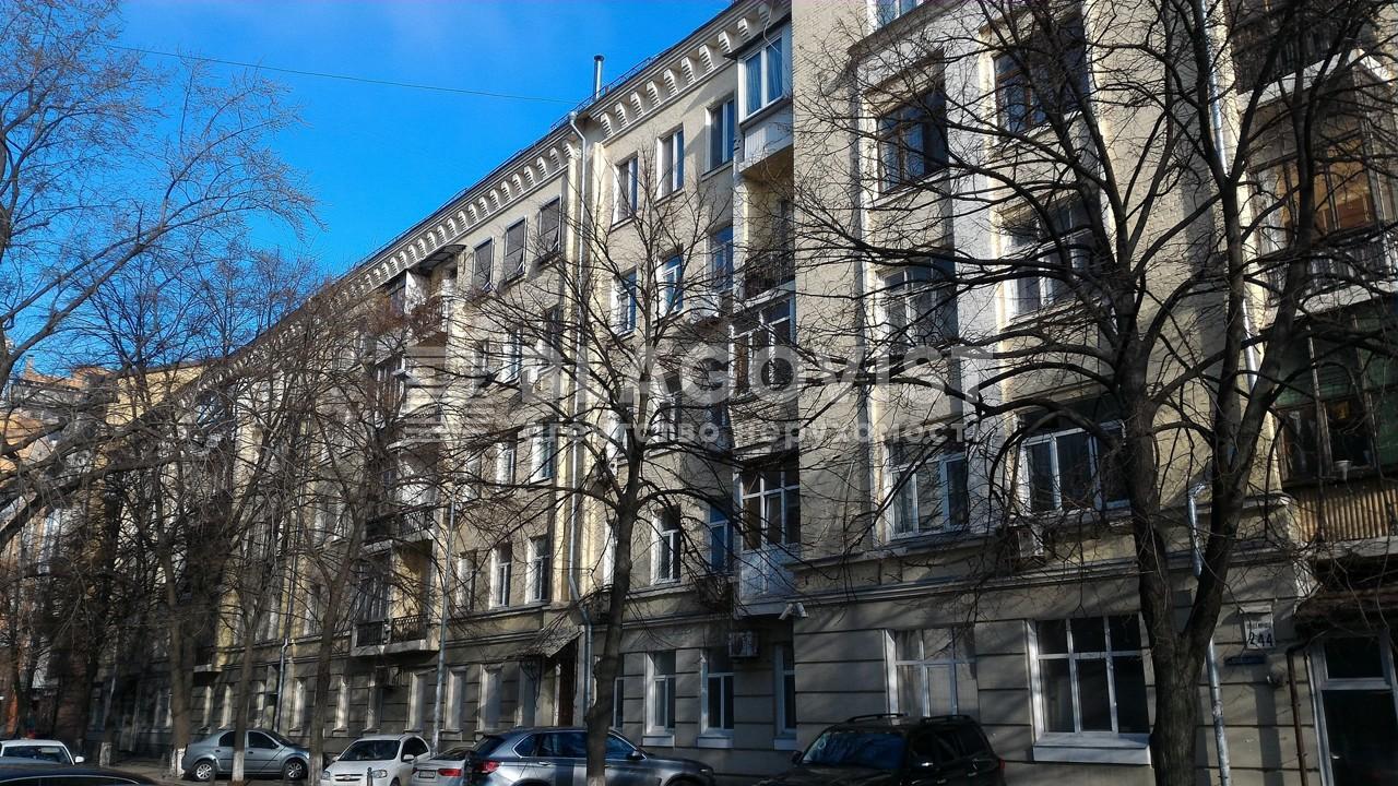 Квартира P-29595, Панаса Мирного, 2/44, Киев - Фото 3