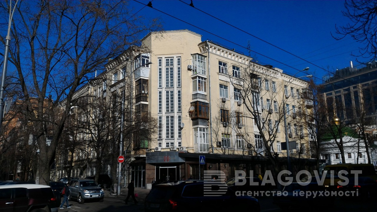 Квартира P-29595, Панаса Мирного, 2/44, Киев - Фото 2