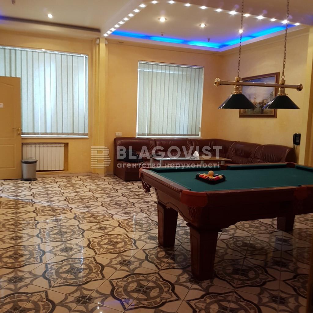 Сауна, H-39247, Пирогівський шлях (Червонопрапорна), Київ - Фото 6