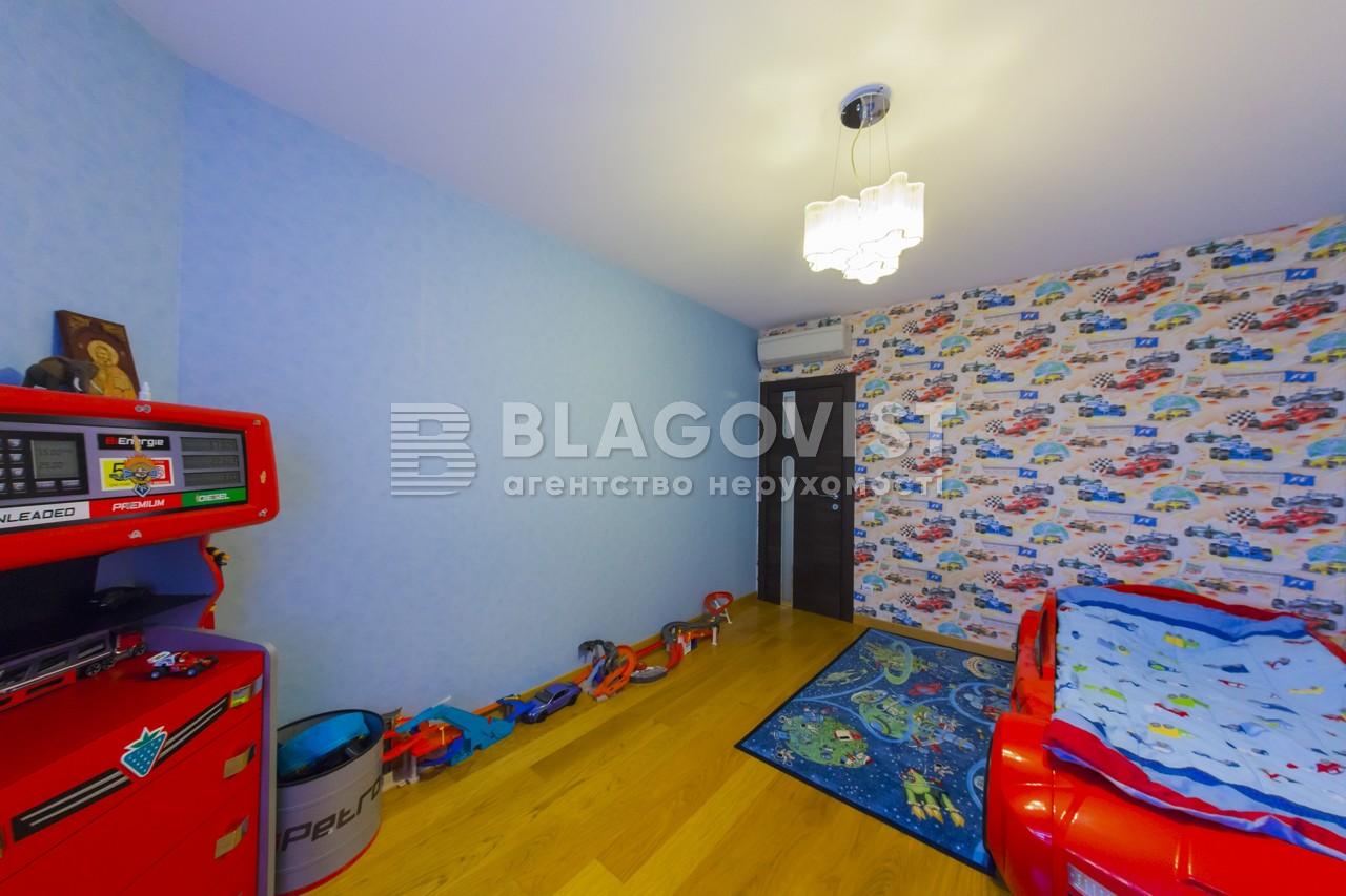 Квартира F-31522, Мишуги Александра, 2, Киев - Фото 11