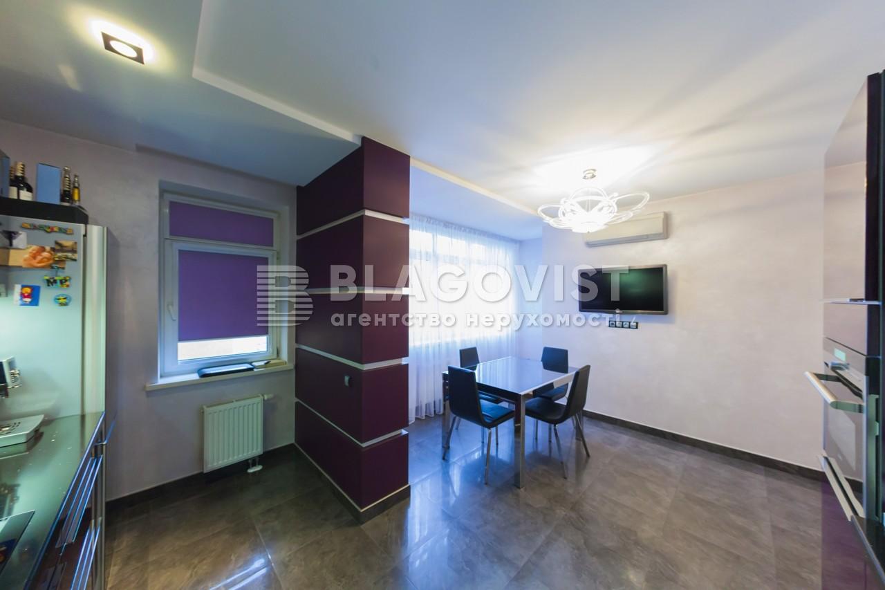 Квартира F-31522, Мишуги Александра, 2, Киев - Фото 13